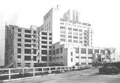 Vintage Luxury Apartments Mid Wilshire