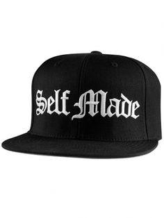 79ccdf43d0c 149 Best men s hats images