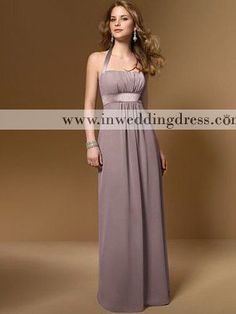 Style BR005-Unique Bridesmaid Dresses with Great Discount Pretty Wedding  Dresses 23a4798f4