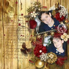 Touch of Christmas de Fanette designs https://www.pickleberrypop.com/shop/manufacturers.php?manufacturerid=148