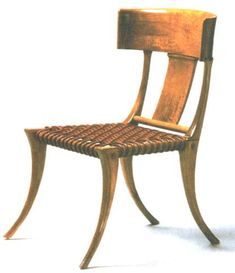 greek style furniture. Image Result For Greek Style Furniture Legs N