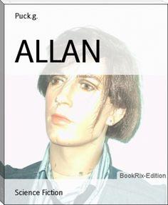 Puck.g.:+ALLAN