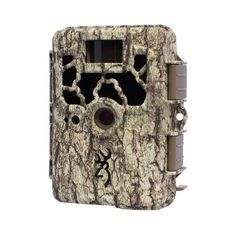 Browning Trail Camera - Spec Ops XR - http://www.discountbazaaronline.com/browning-trail-camera-spec-ops-xr/