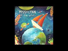 Missy Lynn brings a voice carrying soul & sass to the max paired with a powerful piano presence. She has been compared to Norah Jones, Alicia Keys, Sara Bare. Missy Lynn, Norah Jones, Singer, Youtube, Singers, Youtubers, Youtube Movies