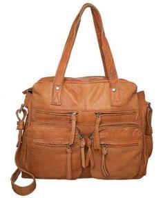 Sacs à main Zalando, craquez sur les sacs Pieces, achat Pieces MUI Sac à main marron prix promo Zalando 140.00 € TTC.
