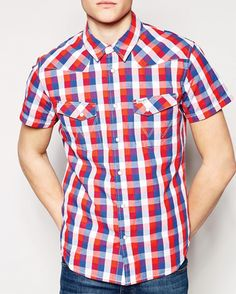 Get this funky and cool without dispensing the comfort factor in this smooth flannel shirt from Flannel Clothing, best flannel shirts manufacturer USA. Best Flannel Shirts, Flannel Outfits, Mens Flannel Shirt, Flannel Clothing, Good Color Combinations, Clothing Company, Wholesale Clothing, The Help, Men Casual