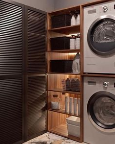 Laundry Room Tile, Modern Laundry Rooms, Best Online Furniture Stores, Affordable Furniture, Furniture Shopping, Laundry Closet Makeover, Meme Design, Laundry Room Inspiration, Luxury Rooms