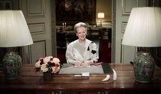 Danish Queen Margrethe's 2000 New Year Speech New Year Speech, Kingdom Of Denmark, Royal Christmas, Danish Royal Family, Danish Royals, Crown Princess Mary, Queen Elizabeth Ii, Proverbs, Royalty
