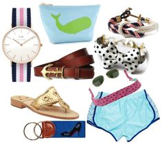 Preppy Favorites 4th Of July Outfits, Summer Outfits, Cute Outfits, Southern Style, Southern Prep, Prep Style, My Style, Preppy Brands, Classy Closets