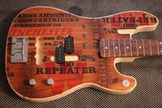 Bass - Grove Guitars & Basses