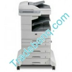 LLaserJet M5035XS Multifunction Printer by Compubizusa | Buy Consumer Electronics Products Products http://shar.es/SxsjS