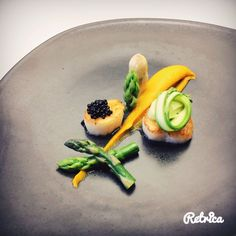 Food Art, Cantaloupe, Fruit