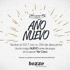 Siguen los descuentos!! 20% hasta el año nuevo!! www.bozze.cl #bozzecl #instachile #instaarica #instaiquique #instacopiapo
