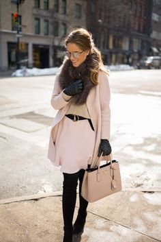 #Winter #Outfits Ultimate Winter Outfits To Inspire You