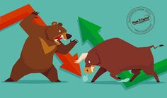 The BSE Sensex opened lower by 25 points at 29395, while the Nifty50 opened lower by 14 points at the 9093 mark.