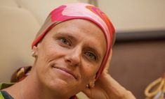 Like Brittany Maynard, This Woman is Dying From Cancer, But Her Response Will Blow Your Mind http://www.lifenews.com/2014/11/07/like-brittany-maynard-this-woman-is-dying-from-cancer-but-her-response-will-blow-your-mind/