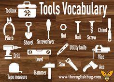 tools-vocabulary.jpg (800×573)