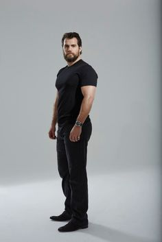 2015 - Men's Health UK - 018 - MrCavill.com Photo Gallery - Your first source for everything Henry Cavill