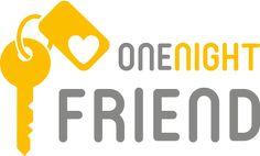 شعار الموقع