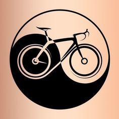 First Tattoo – bike related Tattoo contest design Erstes Tattoo – Bike-bezogenes Tattoo-Wettbewerb Design # Tattoo # Wettbewerb # samGY Cycling Tattoo, Bicycle Tattoo, Bike Tattoos, Bicycle Art, Cycling Art, Bicycle Design, Cycling Bikes, Tatoos, Velo Biking