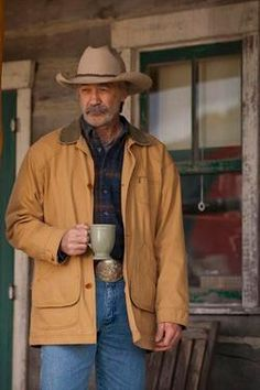 Jack is my favourite! Heartland.  //He plays such an awesome part EL//
