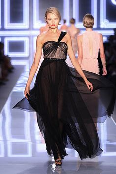 Dior-Summer 2012