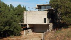 Casa Roland | Luciano Kruk