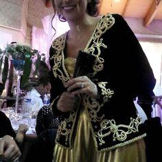 « #HCcreation #karakou #surmesure #creation #moderne #styliste #lyon »