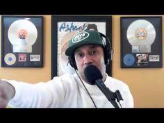 Star & Buc Wild Show | 1/25/2013 | Video @CRUMMIEBEATS- http://getmybuzzup.com/wp-content/uploads/2013/01/Troi-Torain-STAR1-600x331.jpg- http://getmybuzzup.com/star-buc-wild-show-1252013-video-crummiebeats/