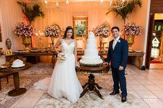 Fotos Protocolares - Fotos de Casamentos RJ