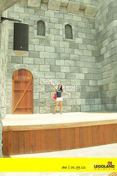 Damsel Jo. Legoland, Painting, Painting Art, Paintings, Painted Canvas, Drawings