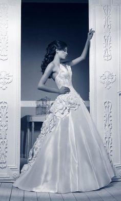 Pure Elegance