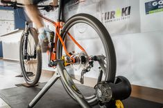 O Espaço Elo faz Bike Fit neste fim de semana - Pedalar com o máximo de conforto para o corpo e extraindo o melhor do seu equipamento deixou de ser uma rotina para ciclistas ou bikers profissionais, virou uma necessidade para todos os praticantes da modalidade esportiva que mais cresce no país. Pensando nisso, o Espaço Elo traz um completo Bike  - http://acontecebotucatu.com.br/esportes/o-espaco-elo-faz-bike-fit-neste-fim-de-semana/