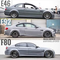E46 330i, Carros Bmw, Bmw 5, Bmw 3 Series, Bmw Cars, Exotic Cars, Cars And Motorcycles, Luxury Cars, Super Cars