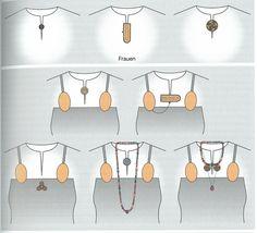 Viking Life, Viking Warrior, Viking Woman, Viking Reenactment, Medieval Costume, Viking Clothing, Viking Jewelry, Historical Costume, Historical Clothing