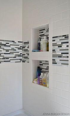 classic serene bathroom reveal, bathroom ideas, home improvement More