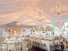 Viansa Winery and Vineyards, a Sonoma, CA Wedding Venue.