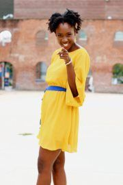 Raquel Roxanne  Jamaica All You Need Is Love, Jamaica, Filmmaking, Beach, Style, Fashion, Movie Theater, Negril Jamaica, Moda