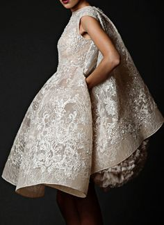 Stunning!  Would love to see it with the cape down or off!