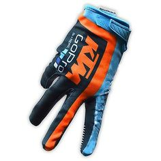 Comprar Luvas de Motocross Moto Off Road Mountain Bike luva de bicicleta BMX MTB ATV MX Luvas de Ciclismo luvas luvas Da Motocicleta Mtb Gloves, Motocross Gloves, Motorcycle Gloves, Cycling Gloves, Motorcycle Outfit, Motocross Racing, Cycling Gear, Motorcycle Accessories, Cross Country Mountain Bike