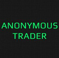 "Anonymous Trader – Make real income today! Totally FREE system! Are you going to be glad you spent most of your waking hours toiling away at a job you despised?! But if you want to start earning serious cash ""working"" just an hour or two a day… Anonymous Trader is exactly for you! Your money is waiting for you! Visit now- http://www.tradingsystems24.com/anonymous-trader/"