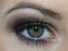 deep set eyes - Yahoo Image Search Results