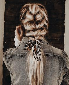 hairstyles updo easy casual * hairstyles updo easy - hairstyles updo easy casual - hairstyles updo easy lazy girl - hairstyles updo easy pony tails - hairstyles updo easy step by step - hairstyles updo easy formal - hairstyles updo easy casual pony tails Scarf Hairstyles, Pretty Hairstyles, Braided Hairstyles, Braided Updo, Simple Hairstyles, Vintage Hairstyles, Cute Lazy Hairstyles, Boho Hairstyles For Long Hair, Wedding Hairstyles