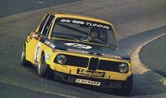 Pic of the Day – Page 136 – 8380 Laboratories Motor Works, Bmw 2002, Hot Wheels, Touring, Classic Cars, Racing, Vehicles, Cars, Bmw Classic