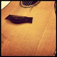 13544f9412 20 Best Guitar! images | Instruments de Musique, Guitares, Accords ...