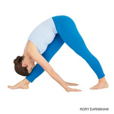 42 best structural yoga sequence images  yoga yoga