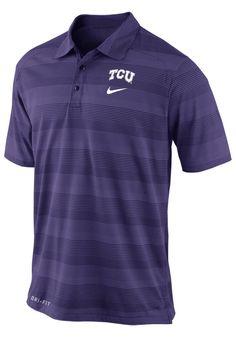 836be1e7 Frog T Shirts, Golf Shirts, Texas Longhorns T Shirts, Hook Em Horns,  Striped Shorts, Big Game, Grey Stripes, Fan Gear, Nike Men