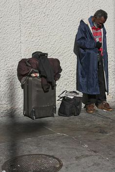 110 America Our Homeless 1 Ideas Homeless Homeless People Helping The Homeless