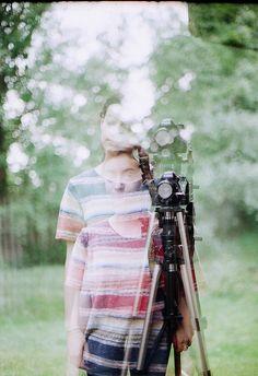 wanna make w/ photoshop :)