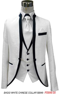 Enlarge Corporate Outfits, Corporate Wear, Sniper Suit, School Wear, Camo Outfits, Suit Shop, Pretoria, Hunting Clothes, Trouser Suits